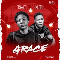Instrumental: Tsalt – Grace ft. Kleen