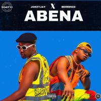 AUDIO & VIDEO: Joezy Jay ft. Morrenzo - Abena