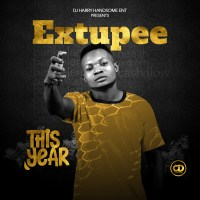 Extupee - This Year