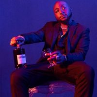 Maison Martell is proud to announce Davido as its new Ambassador and the face of the upcoming Martell Blue Swift campaign in Nigeria