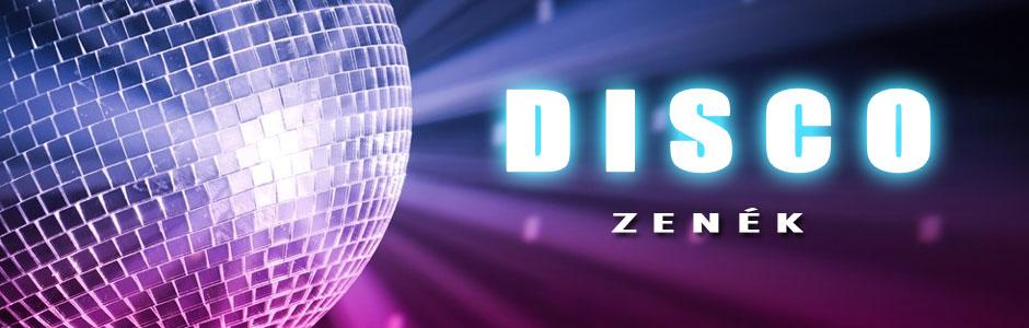 Disco  Mp3 Zene Letöltés