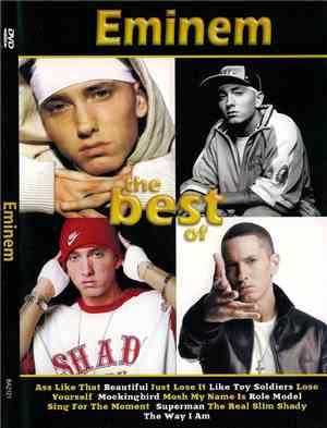 Eminem Shade 45 Sirius Bizness : eminem, shade, sirius, bizness, Green, Lantern, Shade, Sirius, Bizness, Download
