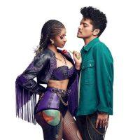 Cardi B ft. Bruno Mars – Please Me