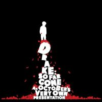DOWNLOAD ALBUM: Drake – So Far Gone