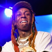 12 Lil Wayne Songs Gets Leaked Online | Check out