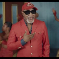 Nandy – Leo Leo ft. Koffi Olomide (Video)