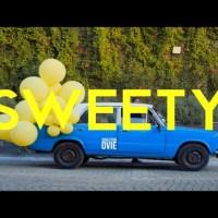 Yemi Alade – Sweety (Video)