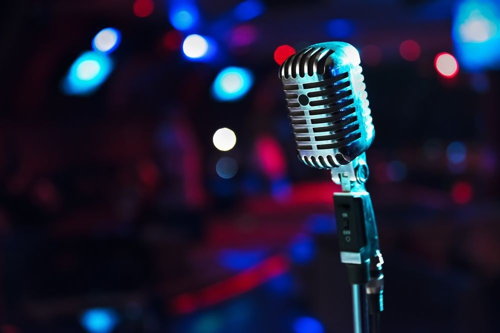Trucos para cantar bien | MP3Life.info