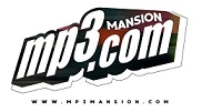 Mp3mansion