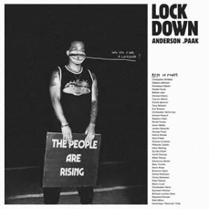Anderson_Paak_-_Lockdown-1