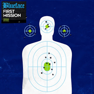 Blueface_-_First_Mission