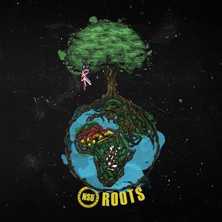FULL_ALBUM_NSG_-_Roots