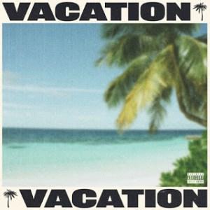 Tyga_-_Vacation-1
