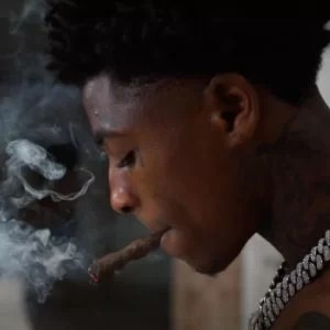 Youngboy_Never_Broke_Again_-_Death_Enclaimed