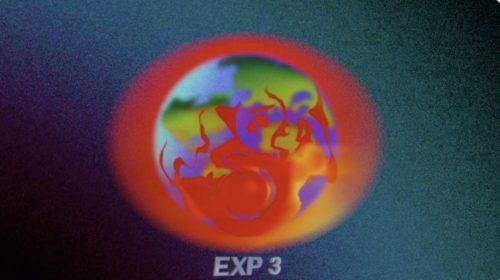 A-Reece-E28093-EXP-3