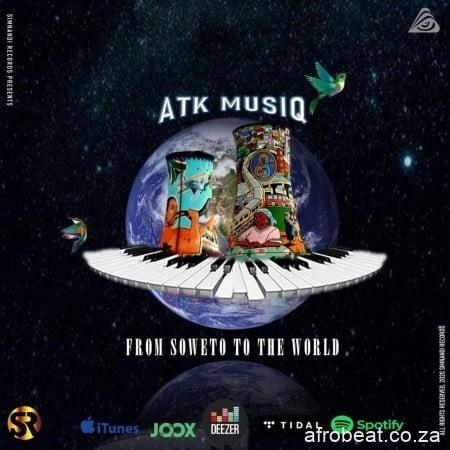 ATK-MusiQ-–-Shukumisa-Ft.-Mphow69-Tman-Xpress
