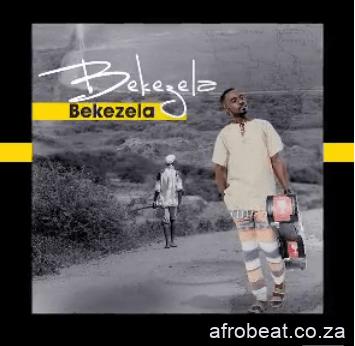 Bekezela-–-Wenuthandiwe-1