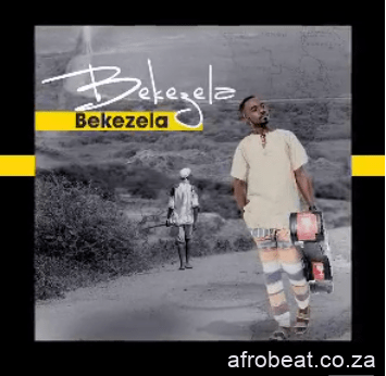 Bekezela-E28093-Wenuthandiwe-7