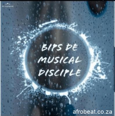Bios-Da-Musical-Disciple-E28093-Authentic-Soul