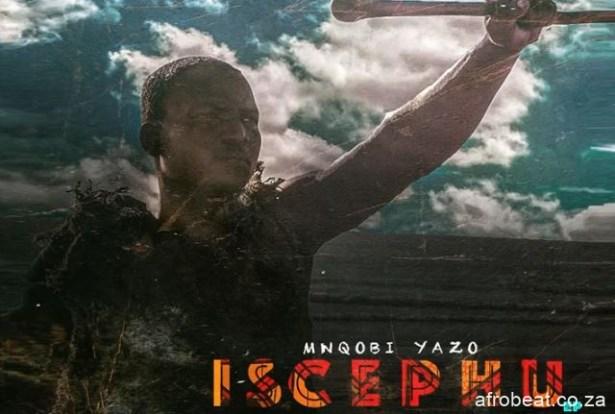Mnqobi-Yazo-–-Emakudeni-1