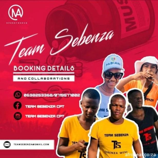 Team-Sebenza-E28093-Mbungas-1