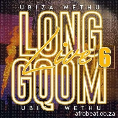 UBiza-Wethu-–-Long-Live-Gqom-6-Road-To-My-Story-Album