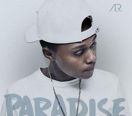 a-reece-paradise-zamusic-1-1