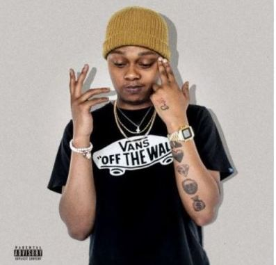 A-Reece-–-7days-After-Ft.-Zoocci-Coke-Dope-7