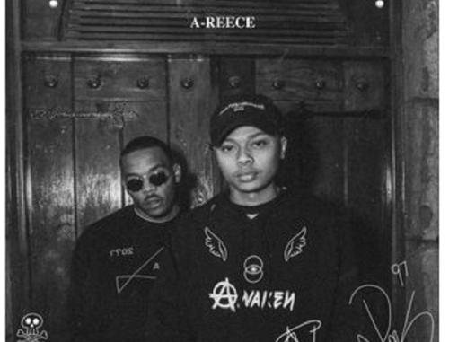 A-Reece-Reece-Effect-download