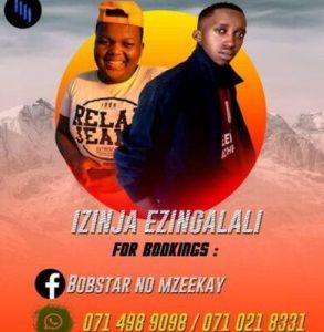 Bobstar-no-Mzeekay-–-06-October-HBD-SoyyamaH-1