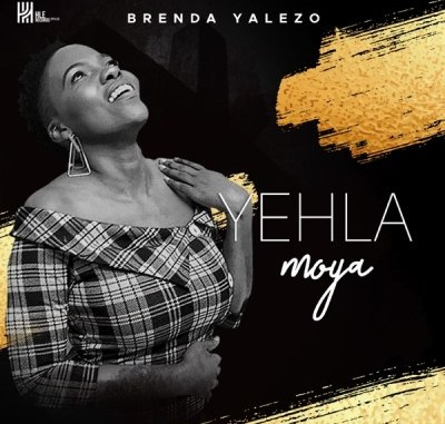 Brenda-Yalezo-–-Yehla-Moya