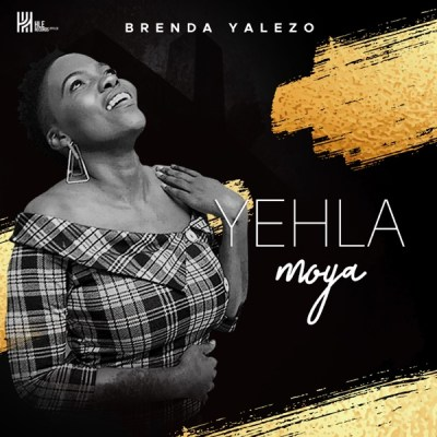 Brenda-Yalezo-E28093-Yehla-Moya