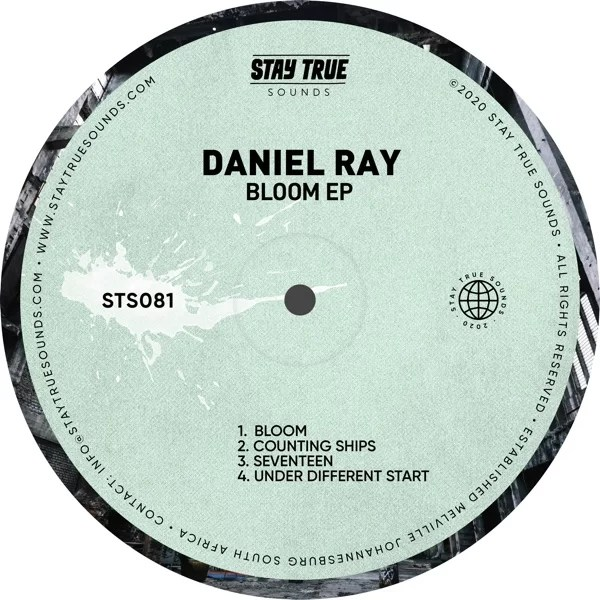 Daniel-Ray-E28093-Bloom