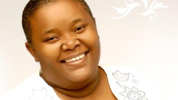 Hlengiwe-Mhlaba-download-1