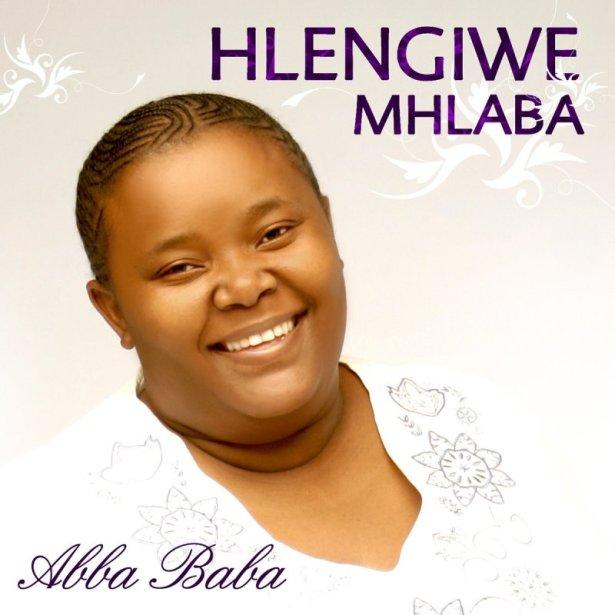 Hlengiwe-Mhlaba-download