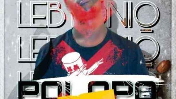 LebtoniQ-–-POLOPO-11-Mix-1