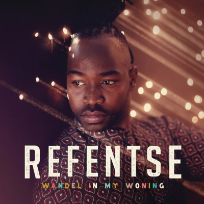 Refentse-E28093-Wondervrou-Hiphopza-5