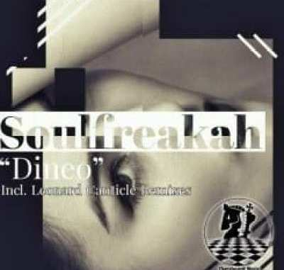 Soulfreakah-Dineo-Leonard-Canticle-Mix-3