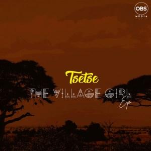 Tsetse-–-The-Village-Girl-1
