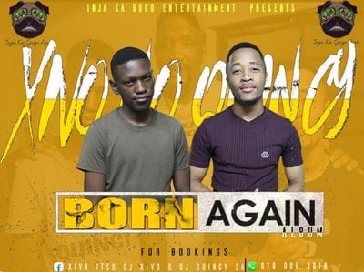 Xivo-no-Quincy-–-Born-Again-mp3-download-4
