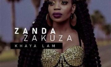 Zanda-Zakuza-360×220-1-10