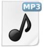 Free Mp3 Downloads app