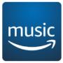 amozon music app