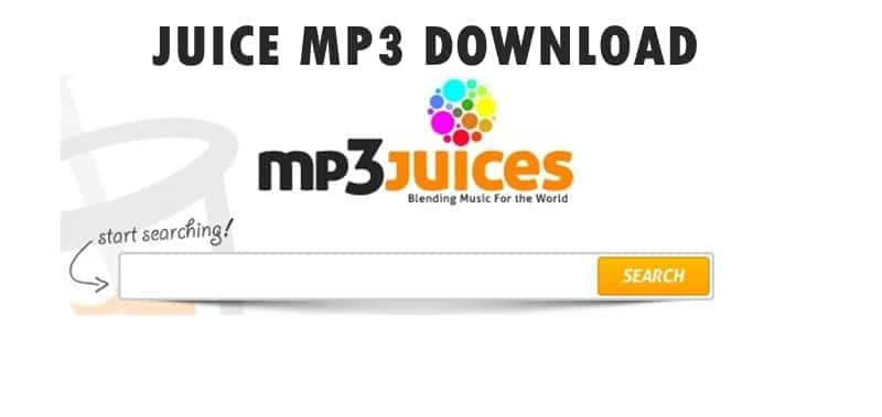 Juice MP3 Music Download App for Android [Latest Version]