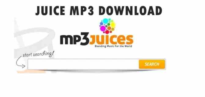 Simple mp3 music downloader pro new | Peatix