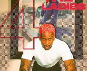 YG 4 THE LADIES