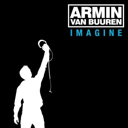 Imagine (2008)