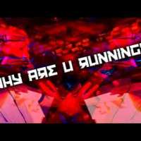 [Music] Dj EddyBeatz - Why Are You Running (Remix)