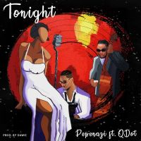 [Music] Pepenazi – Tonight ft. Qdot