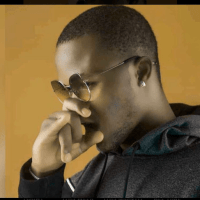 [Music] Yung Effissy – Are You There